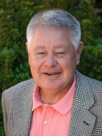 Craig Formby