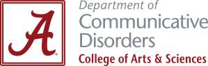 Communicative Disorders
